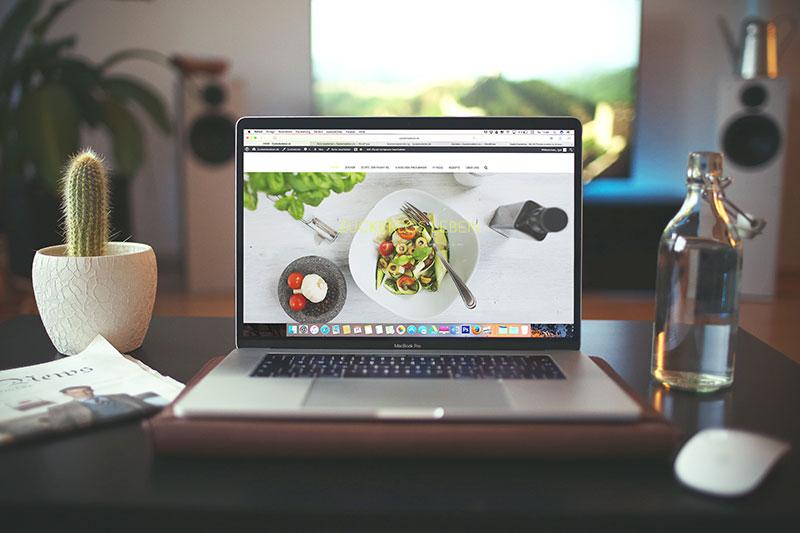 wordpress developer los angeles blog post