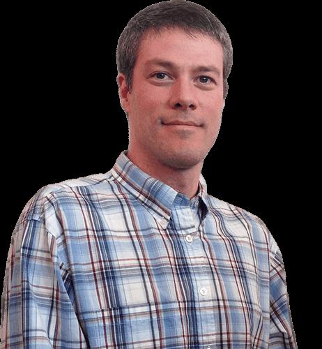 Julian Ware WordPress Developer Los Angeles